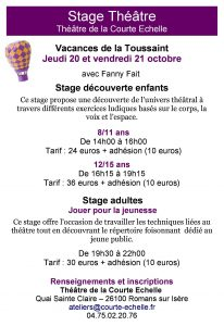 flyer-stages-theatre-toussaint